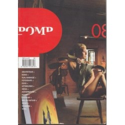 POMP Journal 08