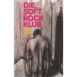 Die Soft Rock Klub