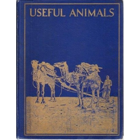 Useful Animals