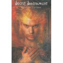 The Secret Sacrament