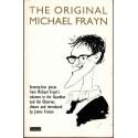 The Original Michael Frayn