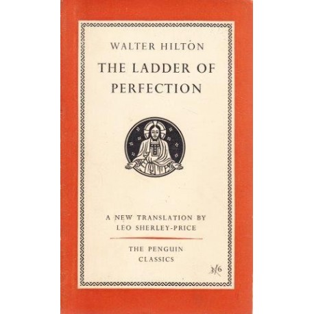 The Ladder of Perfection