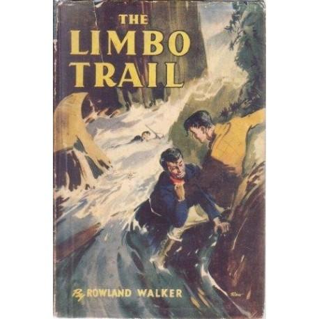 The Limbo Trail