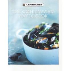 The Scandinavian Way to Cook (Le Creuset)