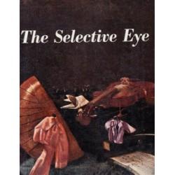 The Selective Eye
