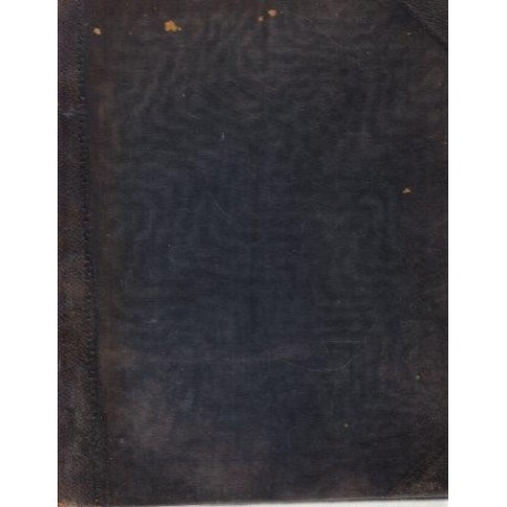 Wellington and Waterloo (The 'Navy and Army Illustrated' Library)