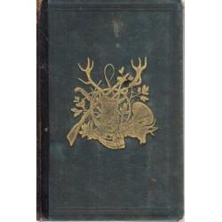 Handbok For Jagare Och Jagtvanner