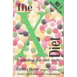 The X-Diet