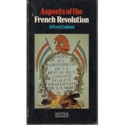 Aspects of the French Revolution