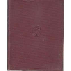 The Second Great War: A Standard History Vols. 1-9
