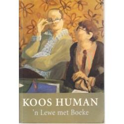 'n Lewe met Boeke
