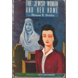 The Jewish Woman and Her Home