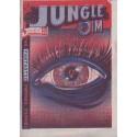 Jungle Jim No. 25