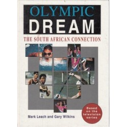 Olympic Dream: The South African Connection