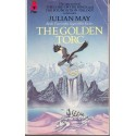 The Golden Torc Books 2 of the Saga of the Exiles