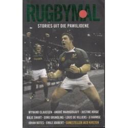 Rugbymal: Stories uit die Pawiljoene