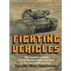 Fighting Vehicles