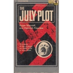 The July Plot