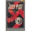 The July Plot