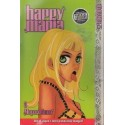 Happy Mania 3