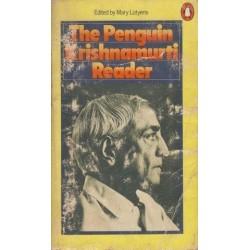 The Penguin Krishnamurti Reader