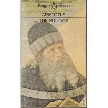 The Politics