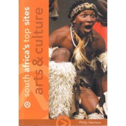 South Africa's Top Sites, Arts & Culture