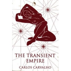 The Transient Empire (Signed Copy)