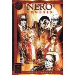 Nero Genesis
