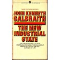 The New Industrial State