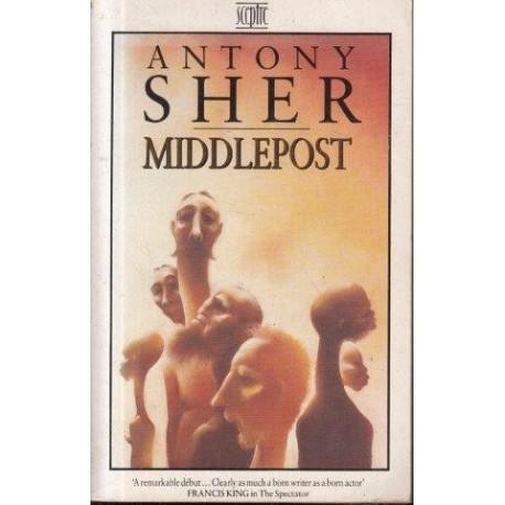 Middlepost