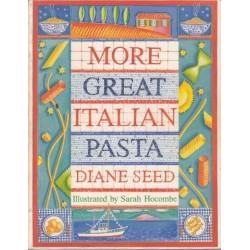 More Great Italian Pasta