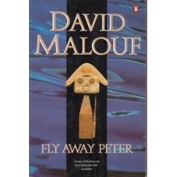 Fly Away Peter
