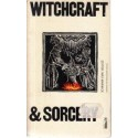 Witchcraft & Sorcery