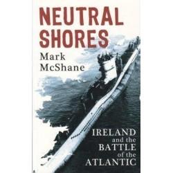Neutral Shores