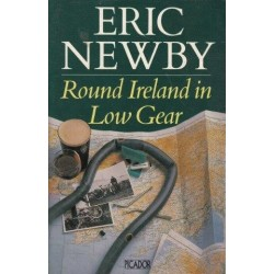 Round Ireland in Low Gear