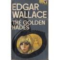 The Golden Hades