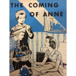 The Coming of Anne