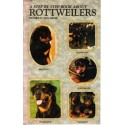A Step by Step Book About Rottweilers