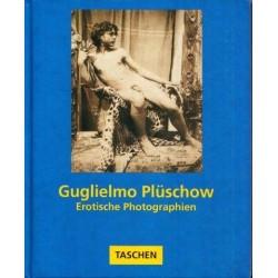 Guglielmo Pluschow: Erotische Photographien (German Edition)