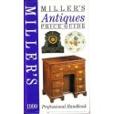 Miller's Antiques Price Guide 1999