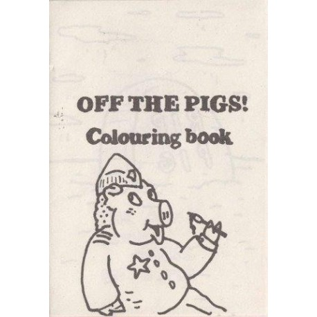 Off The Pigs