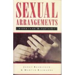 Sexual Arrangements