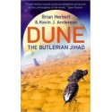 Dune, The Butlerian Jihad
