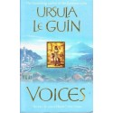 Voices (Annals of the Western Shore Series 2)
