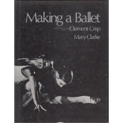 Making a Ballet