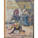 The Loveliest Stories of All (Christian Stories)