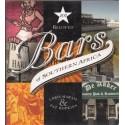 101 Beloved Bars Of Southern Africa