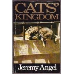 Cat's Kingdom