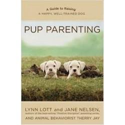 Pup Parenting